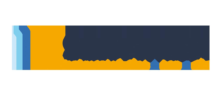 servimen
