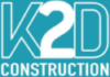K2D construction Logo
